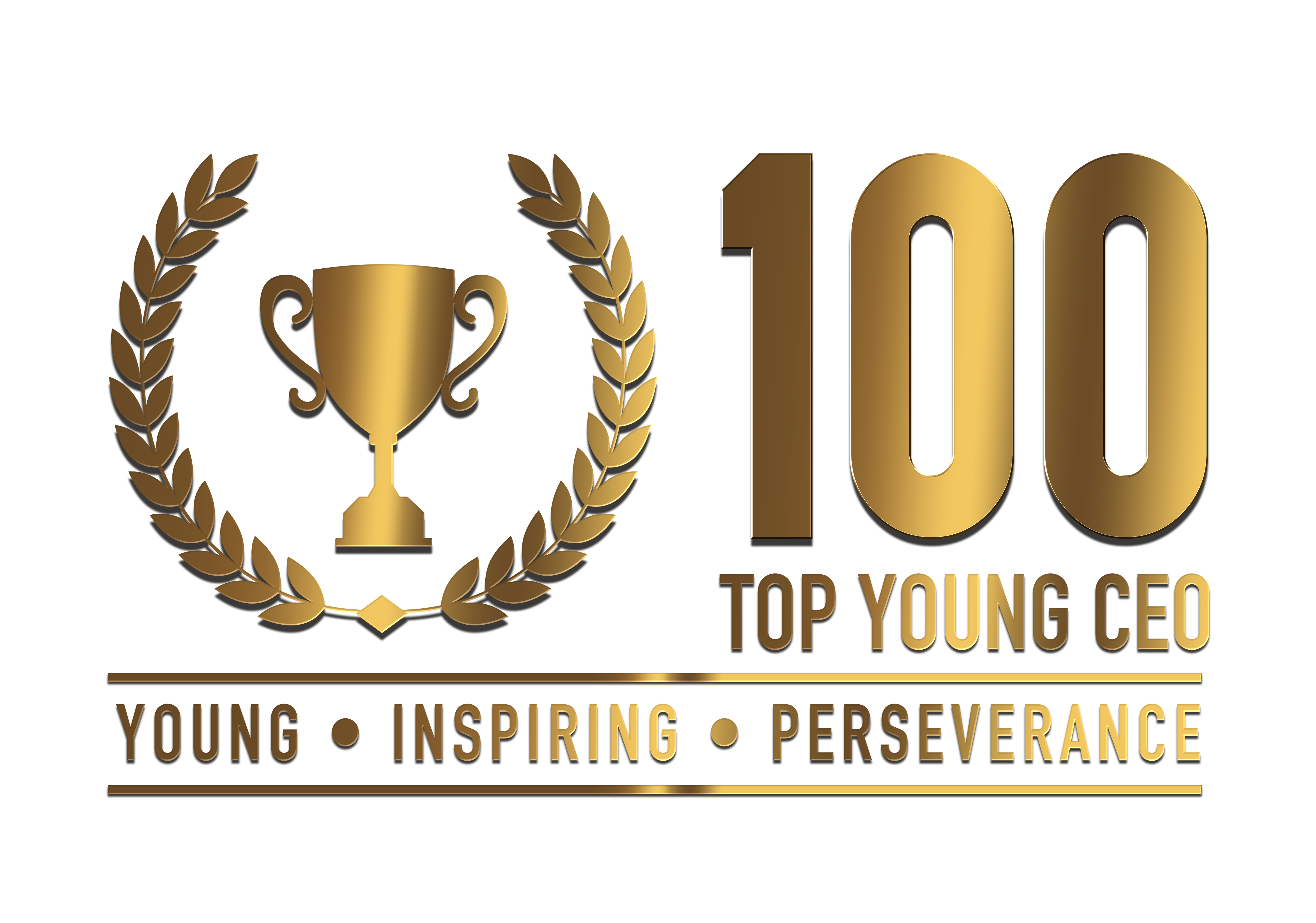 100 Top Young CEO